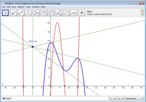 geogebra, math graphing, math learning reosurces