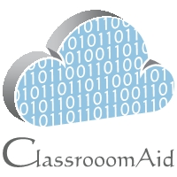 Classroom Aid, Digital Learning, Digital education