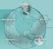 science encyclopedias