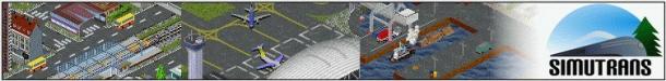 simutran, transportation simulation