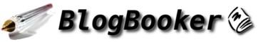 blog, ebook