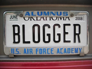 blogger, blog, blogging