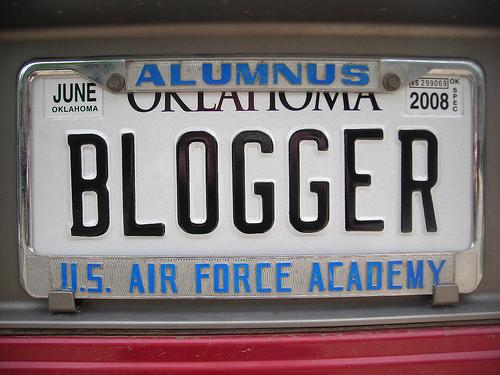 blogger, blog, blogging