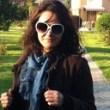 e-teacher, teacher blogger