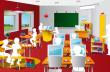digital classroom, google plus, edtech