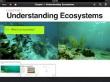 ecosystem iBook