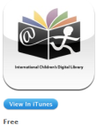 international children digital library