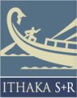 Ithaka S+R