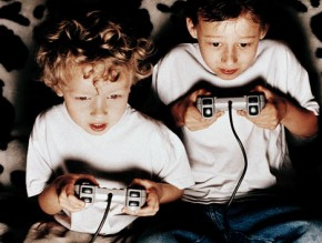 gaming kids, gamification, game-based learning