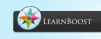 LearnBoost