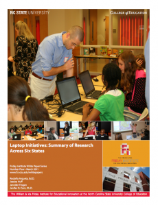 digital classroom, digital learning
