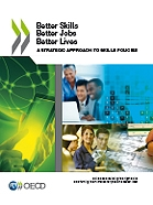 OECD skills strategy
