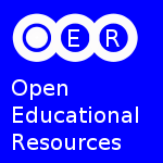 Open Educational Resources, OER
