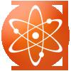 Science, physics, education