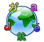 wikia, wiki