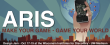 game-based learning, mobile learning
