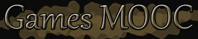 game based learning MOOC