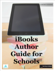 iBooks Author, publish textbooks