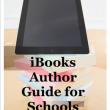 iBooks Author, publish textbooks