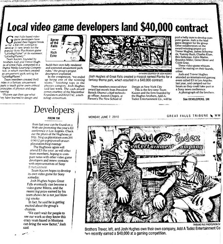 Game Design Ideas game loop Learning Games