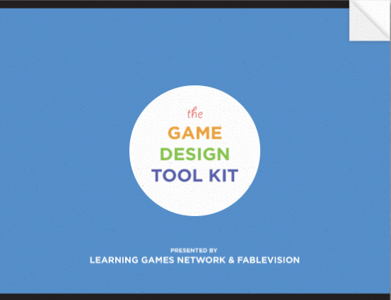 Game Design As An Effective Pedagogy Classroom Aid - Game designer education requirements