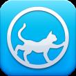 App publishing on iPad