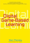 gamification of education, gamify learning