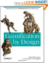 gamification of education