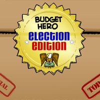 budget hero simulation