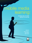 mlearning, mobile learning