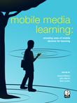 mlearning, mobile learning