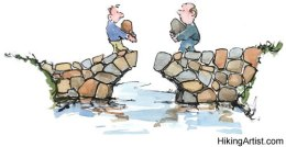 collaboration, join us, partnership