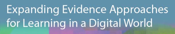 Evidence Framework