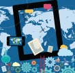 tablets for learning