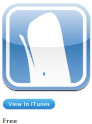 app textbook