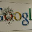 google+ edtech accounts