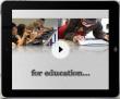 iPad classroom