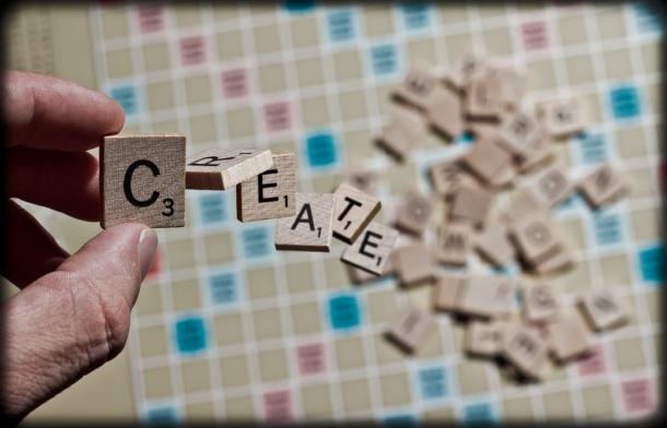 creativity,