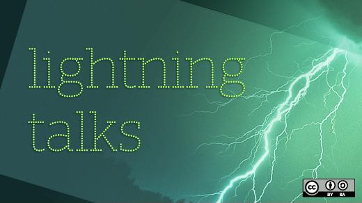 LIFE_LightningTalks