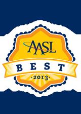 AASL_BestT&L13