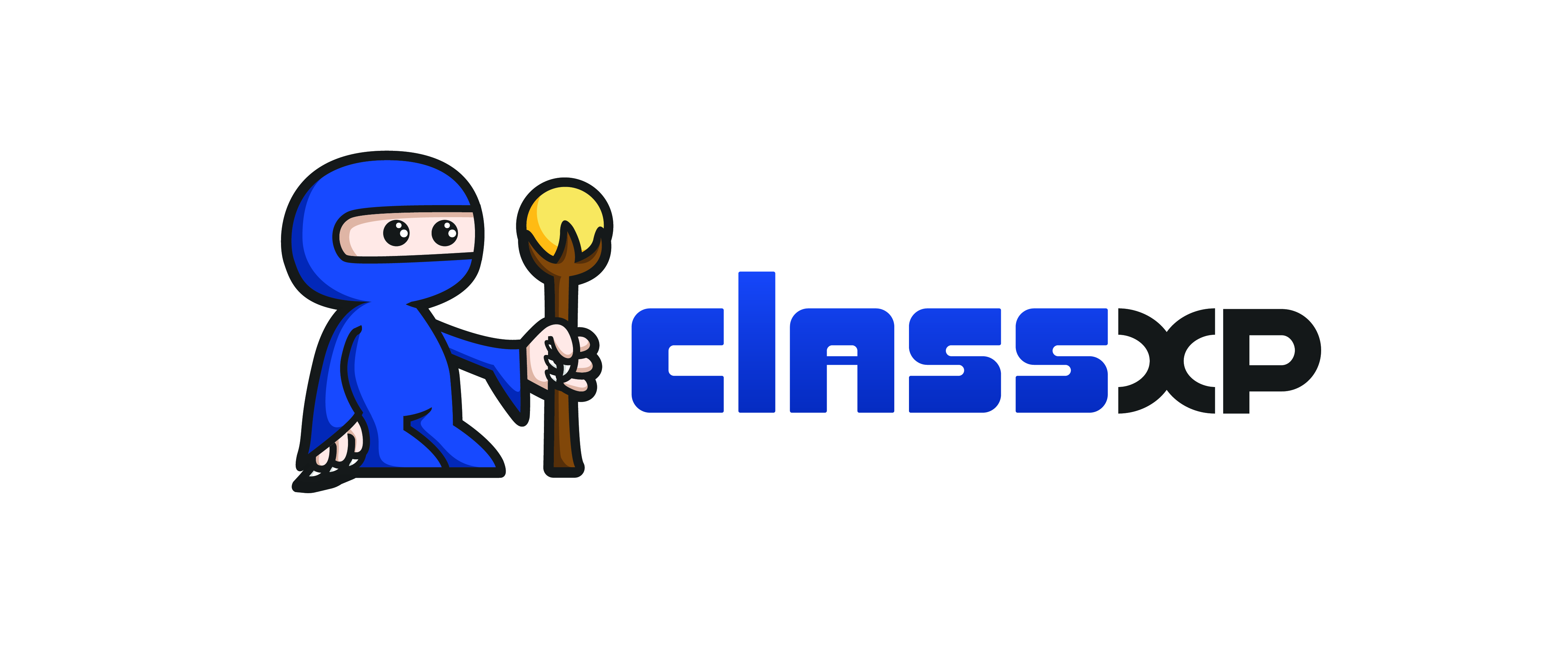 Class XP LOGO