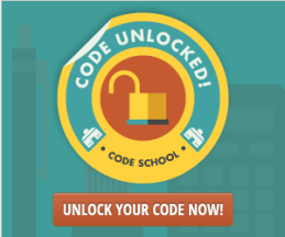 Learning to code, Code school