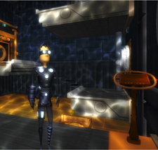 Screenshot of the Engage game. Image credit: Kristy Boyer